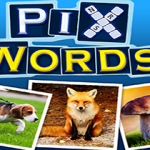 PixWords – nápověda pro 5200 obrázků s odpověďmi