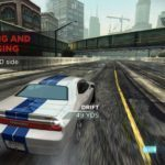 Nexus 6 – Need for Speed Most Wanted