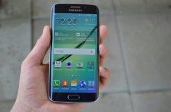 Samsung-Galaxy-S6-Edge-displej