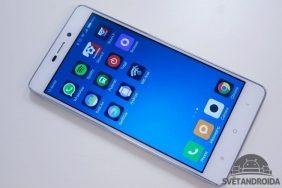 Xiaomi Redmi 3-1