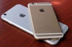 iphone 6s plus hlavni antutu