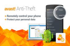 Avast Anti-Theft 764×501