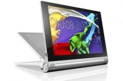 Lenovo Yoga 2 TOP