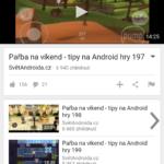 TubeMate YouTube