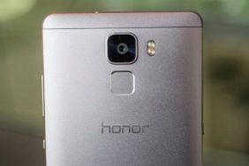honor 7 android 6