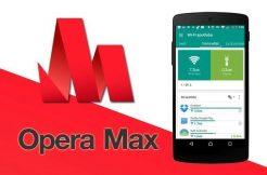 opera_max_ico2