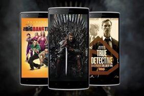 serialy v mobilu
