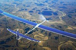 titan-aerospace-drone-google.0.0