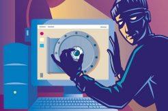 WiFi bezpečnost díky VPN