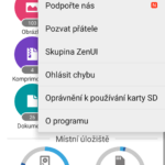 File Manager (12)