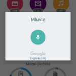File Manager (13)