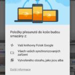 Google Fotky (25)