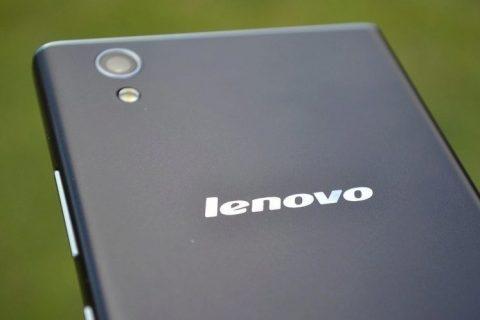 Lenovo P70 – náhledový obrázek