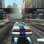 Motorola Moto X (2014) – Need for Speed