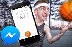 facebook_messenger_basket_ico