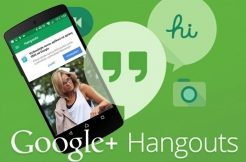hangouts_hlasovacka_ico