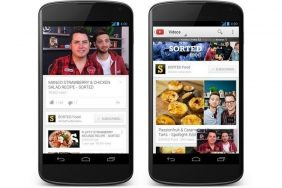 youtube videoder android