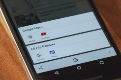Google Now On Tap – náhleďák