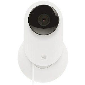 Xiaomi Yi IP Home Camera