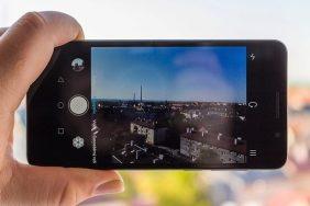 fotky a focení – náhleďák