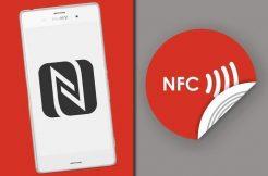 nfc_hlasovacka_ico