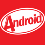 Prestigio MultiPad Consul 7008 4G –  verze systému Android (2)