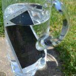 Sony Xperia M4 Aqua – test voděodolnosti (1)
