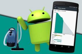 android_60_wakelock_ico