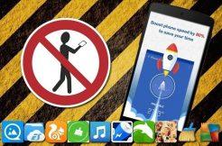 deset_aplikaci_neinstalujte_ico