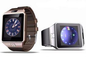 smartwatch dz09 2