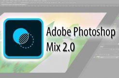 Adobe Photoshop – náhleďák