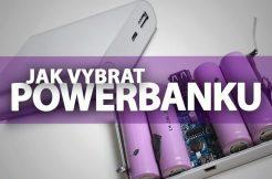 powerbanku