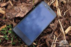 Vodafone Smart Prime 7 titulka