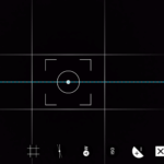Vodafone Smart ultra 6 – aplikace fotoaparátu (2)