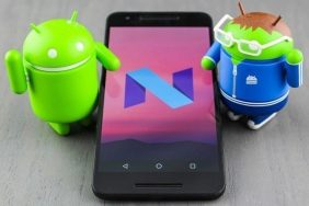 android_7_nougat