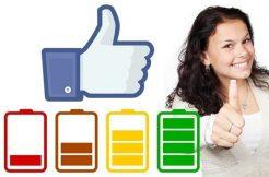 facebook_tajna_laborator_ico