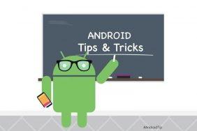 tipy_triky_google_ico
