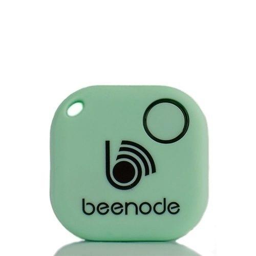 Beenode