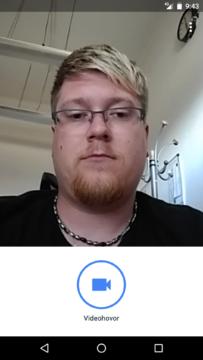 Google Duo (2)
