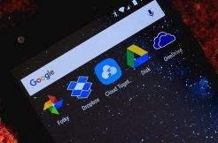 Samsung Cloud Together – náhleďák