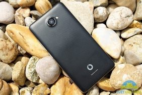 Vodafone Smart Ultra 7 titul