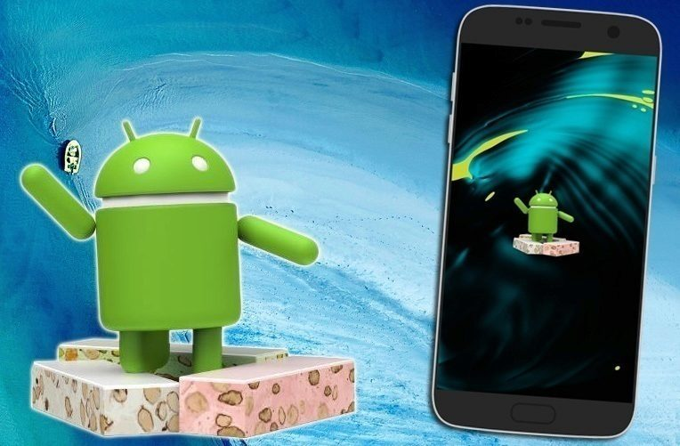 android_70_nougat_ico