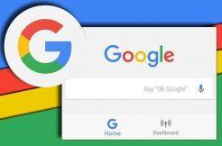 google_now_dashboard_ico