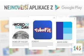 nejnovejsi-aplikace-svet-androida