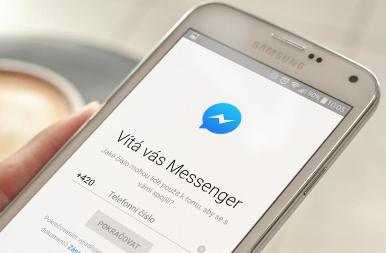 facebook-messenger-tipy