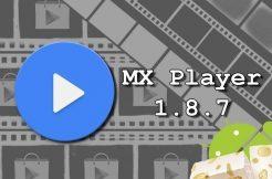 mx-player-nahledak