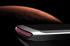 Turing Phone Cadenza – náhleďák