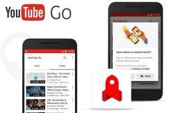 youtube-go-nahledak