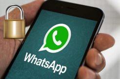 whatsapp4