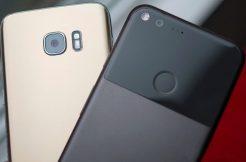 google-pixel-vs-galaxy-s7